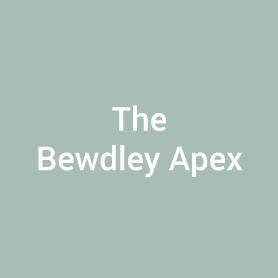 The Bewdley Apex
