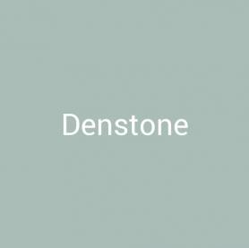 Denstone