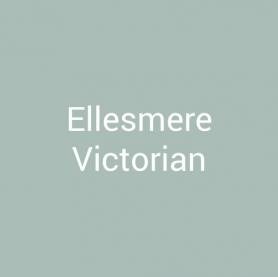 Ellesmere Victorian
