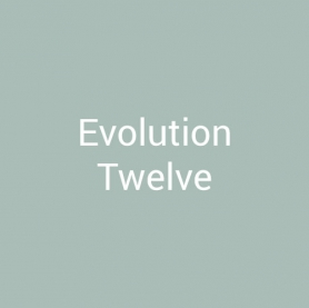 Evolution Twelve