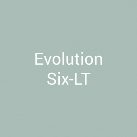 Evolution 6-LT