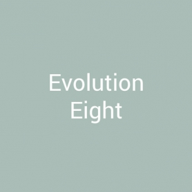 Evolution Eight