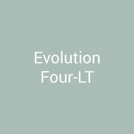 Evolution Four-LT