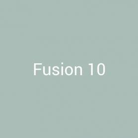 Fusion 10