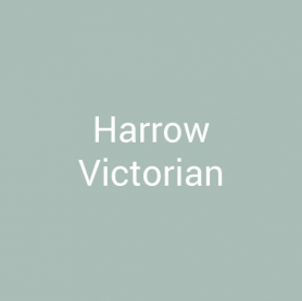 Harrow Victorian