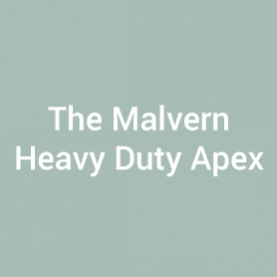 Malvern Heavy Duty Apex