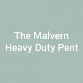Malvern Heavy Duty Pent