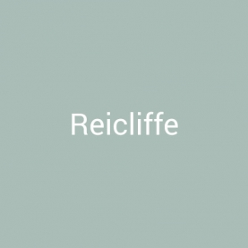 Reicliffe