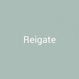 Reigate