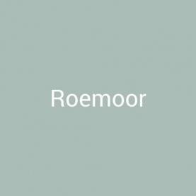 Roemoor