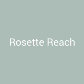 Rosette Reach