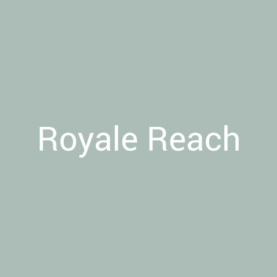 Royale-Reach