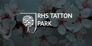 RHS Tatton Park 2017