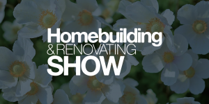 Homebuilding & Renovating Show 2017