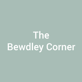 The Bewdley Corner