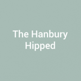 The Hanbury Hipped