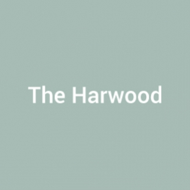 The Harwood