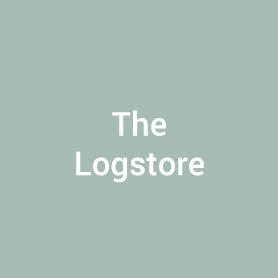 The Logstore