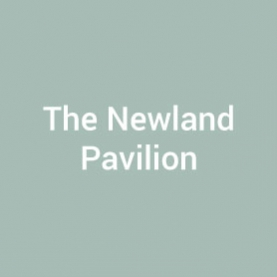 The Newland Pavilion