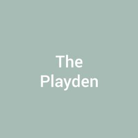 The Playden