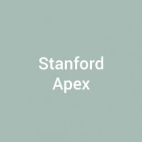 Stanford Apex