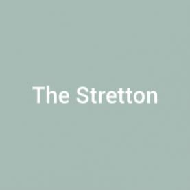 The Stretton