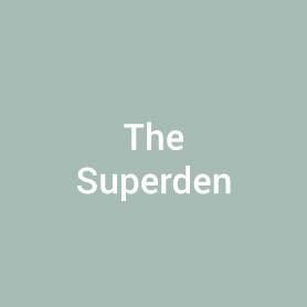 The Superden