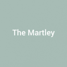 The Martley