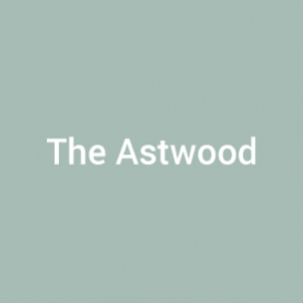 The Astwood