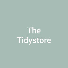 The Toolstore