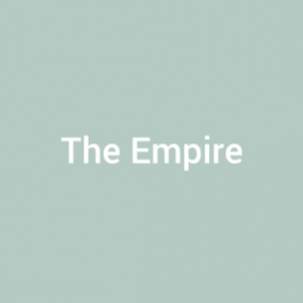 The Empire Breeze House