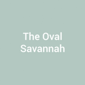 The Oval Savannah Breeze House