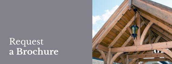 Request an Oak Structures Brochure