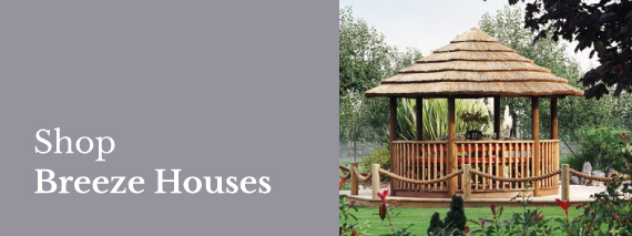 Shop all Breeze Houses
