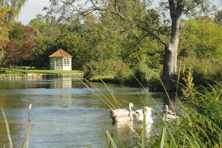 Malvern Garden Buildings Price Promise