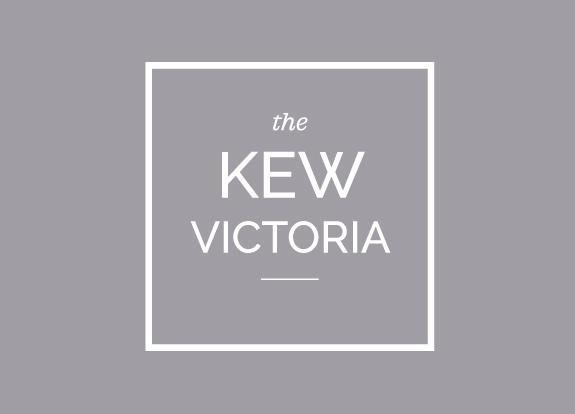 The Kew Victoria