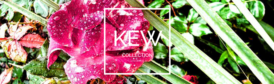 The Kew Collection by Malvern Garden Buildings