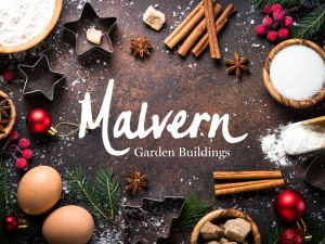 Christmas Leftover Pie – Seasonal Recipes from MGB