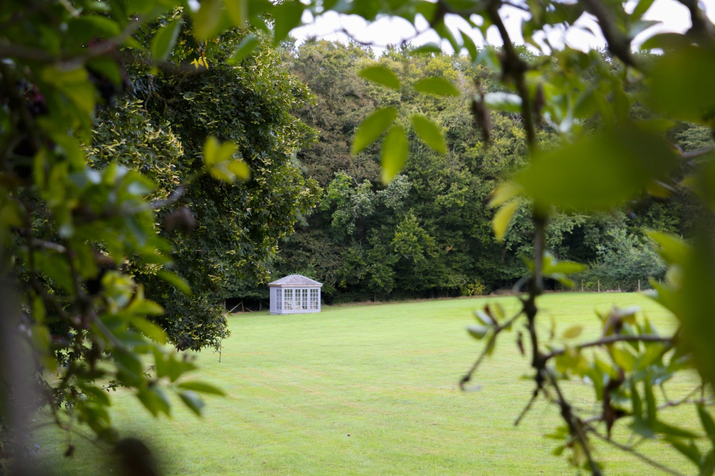 Kew Victoria Owner